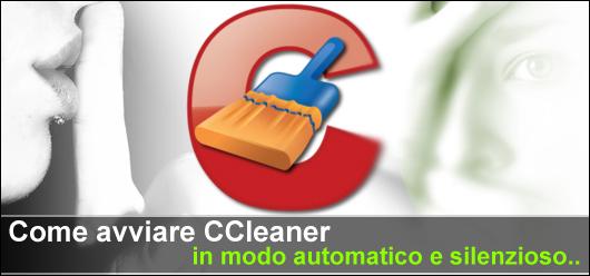 ccleaner_silenzioso