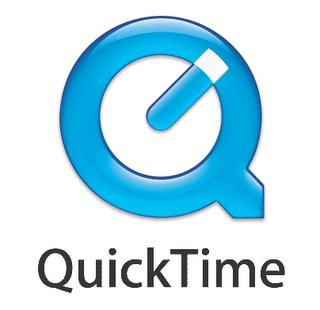 quicktime_logo