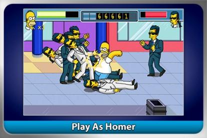 The_Simpsons_Arcade