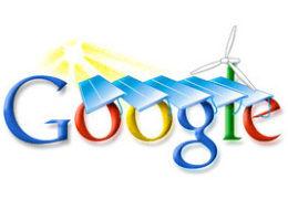 googlenergy