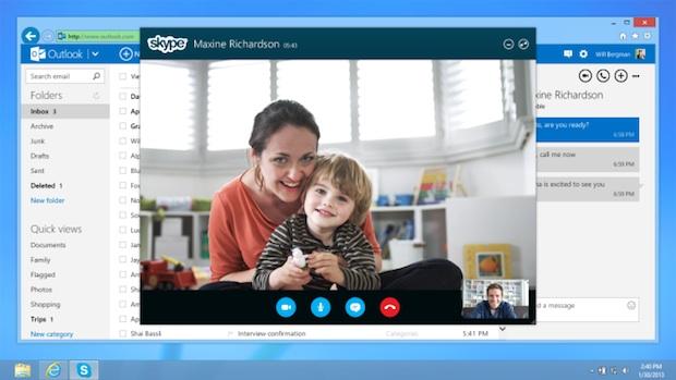 SkypeOutlook03