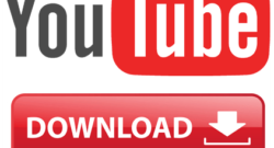 Come scaricare gratis video da Youtube