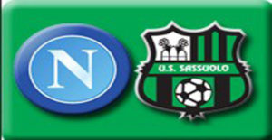 napoli-sassuolo-streaming-serie-a