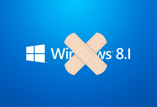 Windows-8.1-patched-600x411