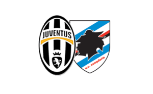 Juventus-Sampdoria-Streaming