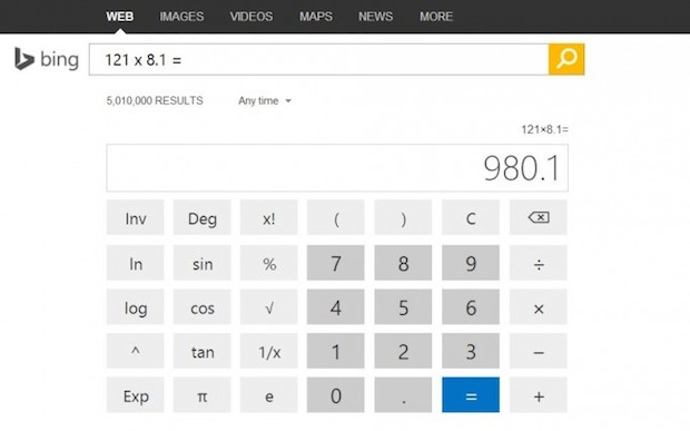 calcolatrice-bing