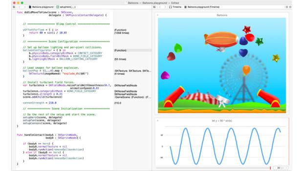 swift-screenshot-620x350
