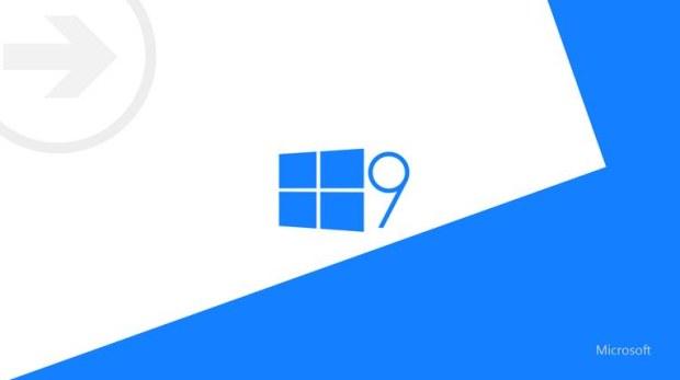 windows-9-aka-windows-threshold