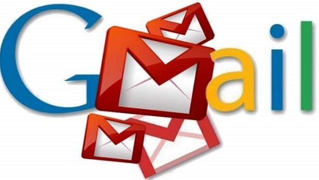 gmail-620x350