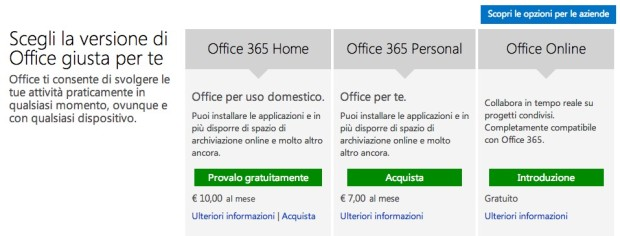 office-365-620x236