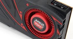 Radeon R9 285X