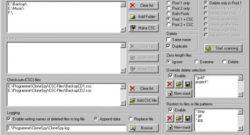 Come liberare spazio sul tuo Hard disk