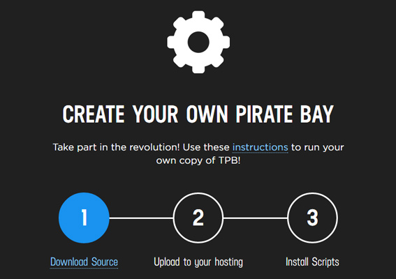 create_your_own_tpb