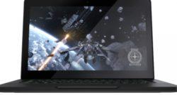 Razer Blade 2015