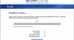 Migliori antivirus online in Italiano