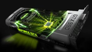 NVIDIA-GeForce-GTX-980