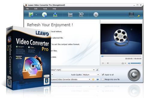 video-converter-pro-l