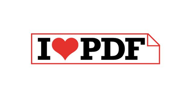 Convertire PDF in JPEG online