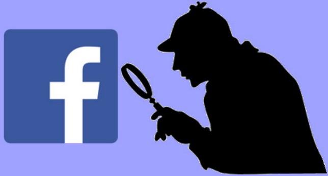 Sapere chi visita il tuo profilo Facebook