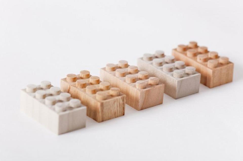 lego-ecologici