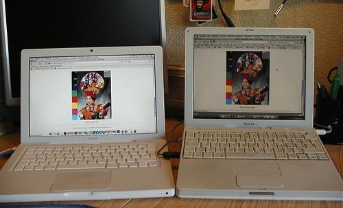 Connettere due computer con Windows 7