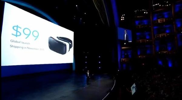 oculusconnect1