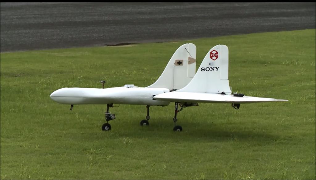 Droni-sony-1280x729