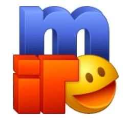 mirc8
