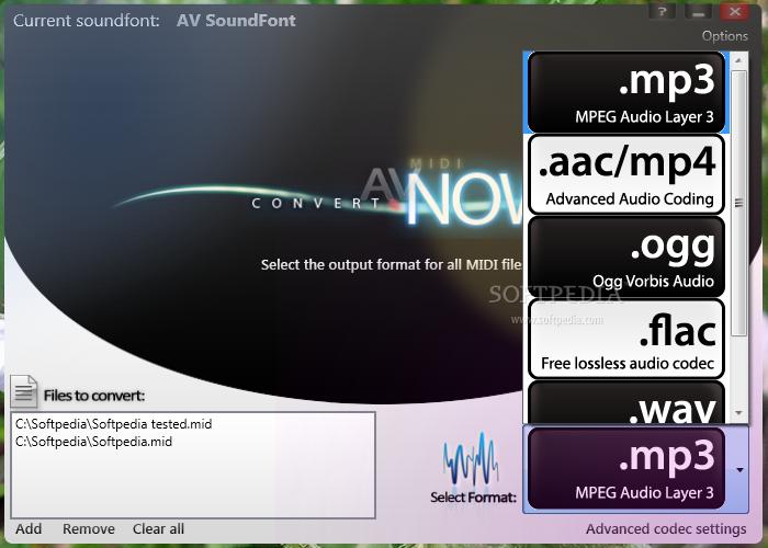 AV-MIDI-Converter_1