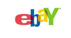 eBay come funziona: Registrazione, Acquisti, Vendite, Pagamenti e Controversie