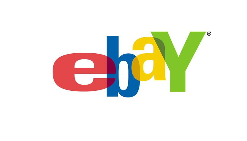 Come Vendere Su Ebay Gratis