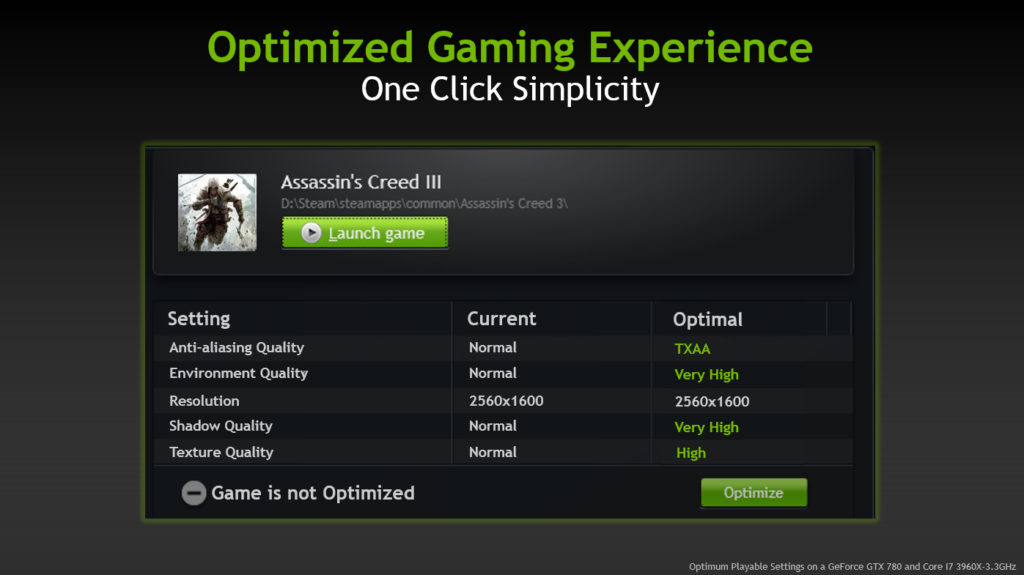 geforce-experience-one-click-simplicity
