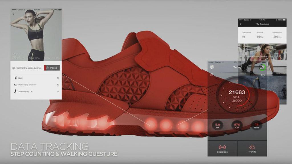 lenovo_Shoes_100