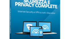 Total Security and Privacy