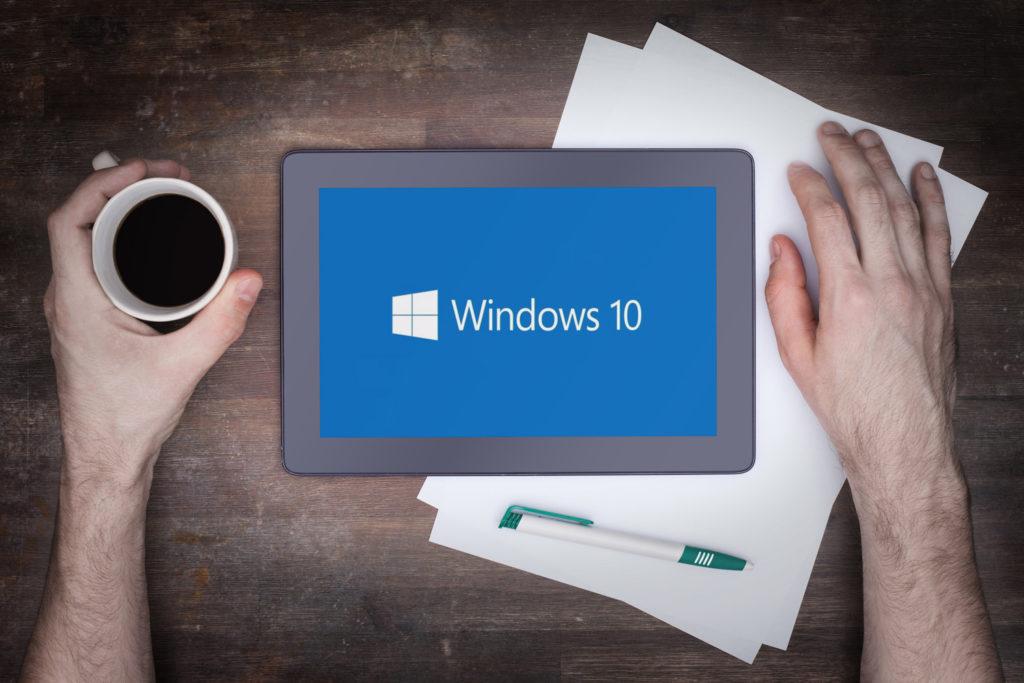 windows-10-insider-build