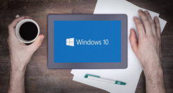 Windows 10 Download Gratis Italiano