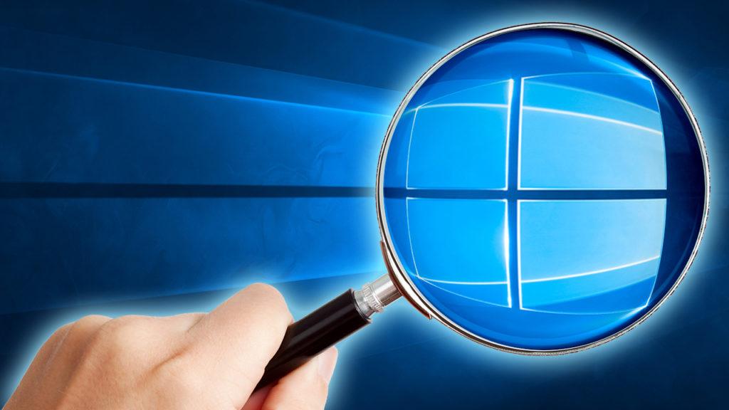 windows-10-ip-build-14986
