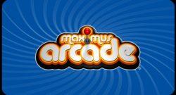 Maximus Arcade Download GRATIS Windows: Come costruire e programmare un cabinato Arcade