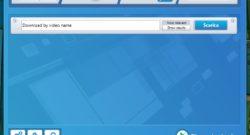 YoutubeByClick Download GRATIS Italiano Windows 10: Come scaricare video e audio dal Web
