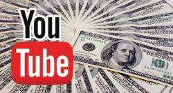 Come monetizzare online con Amazon, Twitch e Youtube