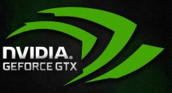 Nuovi driver NVIDIA e AMD Radeon disponibili