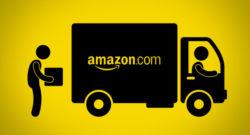 Amazon come funziona: Registrazione, Acquisti, Resi, Rimborsi e Assistenza