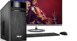 Migliori PC Desktop - Gennaio 2018