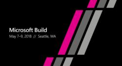Microsoft Build 2018: Tutto quello che c'è da sapere