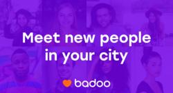 Badoo: Come iscriversi, utilizzarlo e cancellarsi
