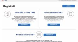 Alice Mail: Come creare account e risolvere problemi con Alice Mail e Tim
