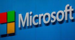 Microsoft presenta Microsoft News