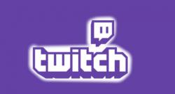 Twitch: La guida completa allo Streaming - Donazioni Paypal, Streamlabs OBS, Widget e molto altro