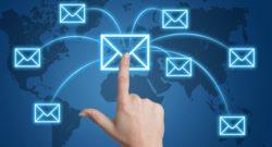 Posta elettronica: Risponditore automatico e firma digitale