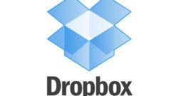 Dropbox come funziona: Registrazione, Caricamento e Condivisione file da PC e Mobile
